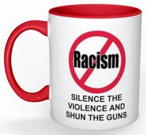 anti-racism-mug