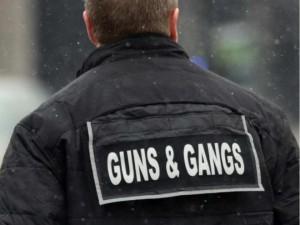 ottawa-police-guns-and-gangs-unit-help-investigate-a-crime-s