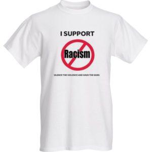 anti-racism-t-shirt